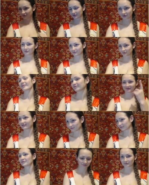 wetcinnabunz webcam