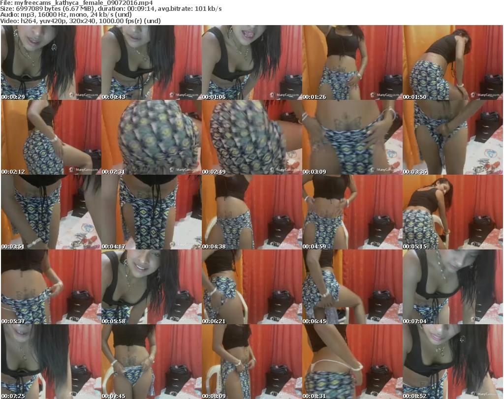 asian_angel1994 webcam