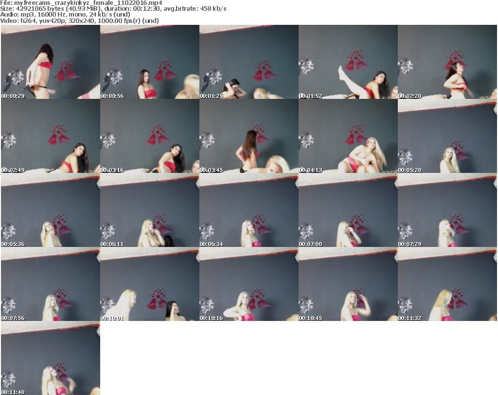 kinky dames webcam sex date
