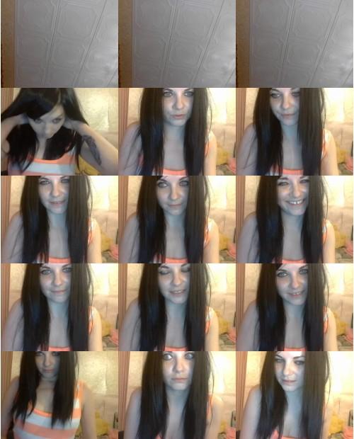 free webcam show polish dating