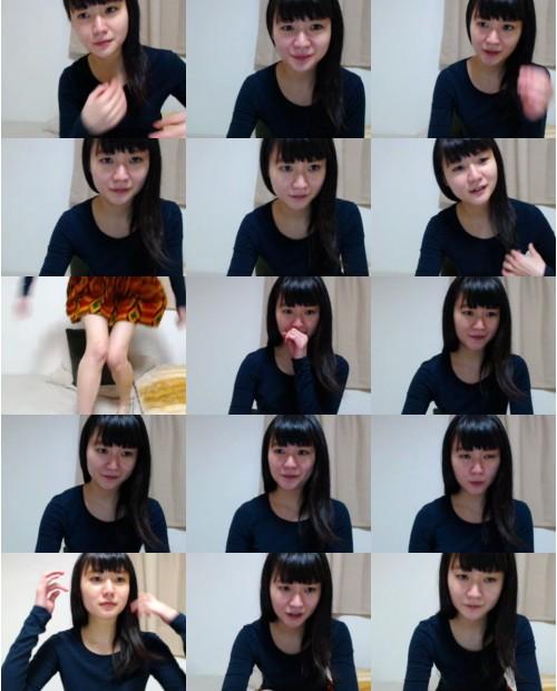 Webcam Archiver - Latest 9116 Cam Public Webcam Shows From