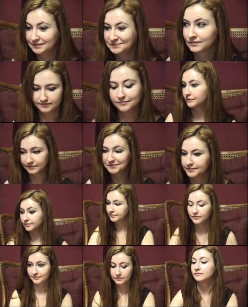 Alyssajones webcam