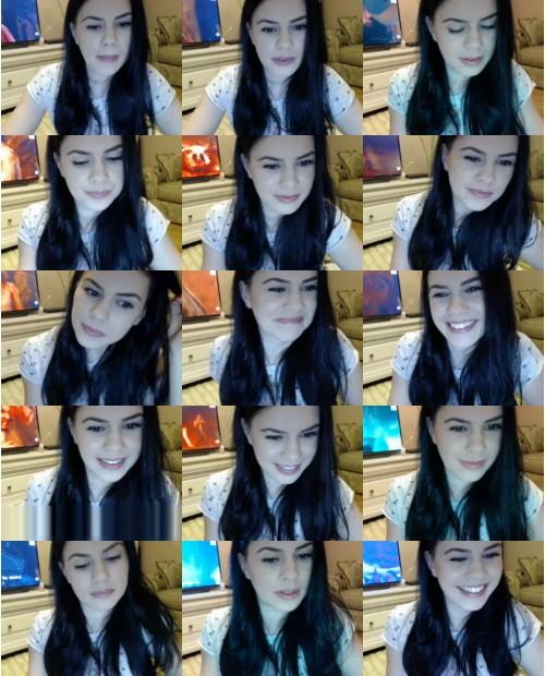 Caterinaalove