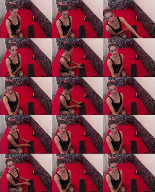Download Video File: myfreecams dommemichell