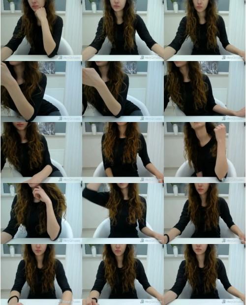 Download Video File: myfreecams barbi girl