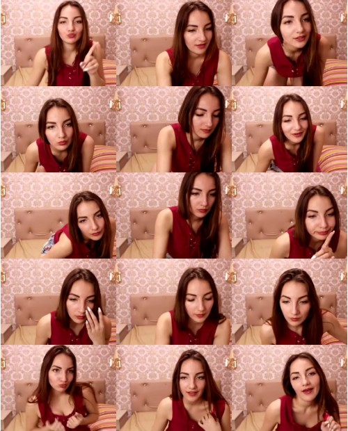 Download Video File: myfreecams christy ice