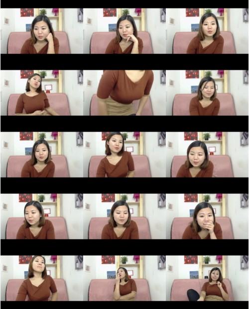 Download Video File: myfreecams editabette