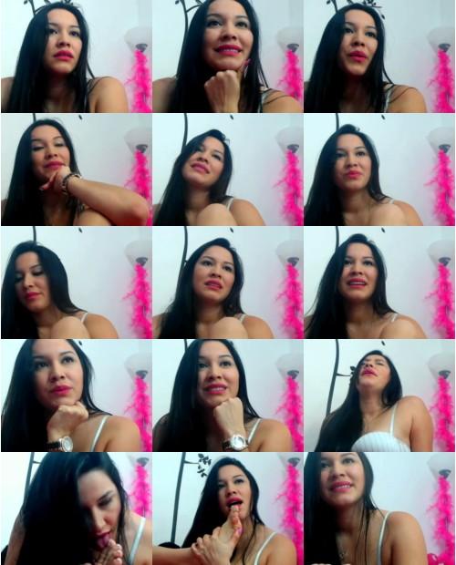Download Video File: myfreecams pauli smile