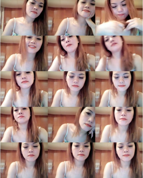 Download Video File: myfreecams sexylady asia