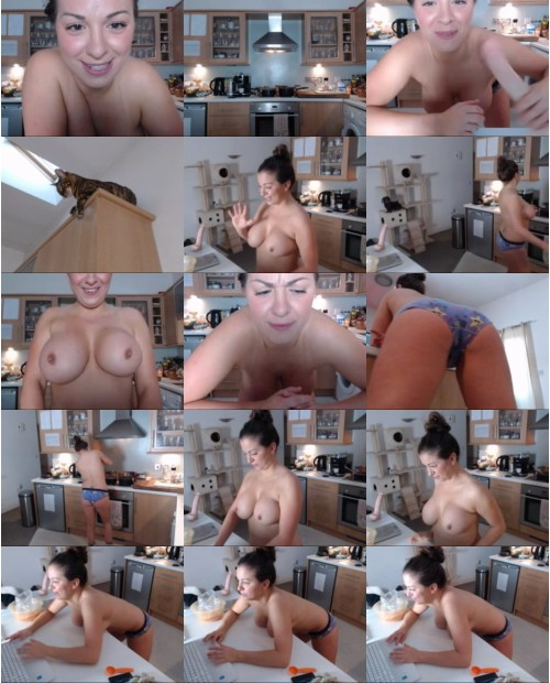 Download Video File: myfreecams uk busty babe