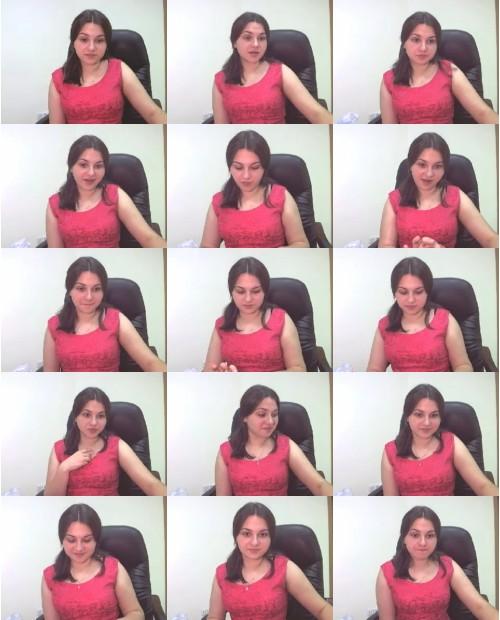 Download Video File: myfreecams ellena9