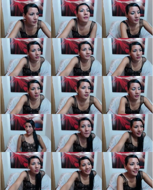 Download Video File: myfreecams erossalome