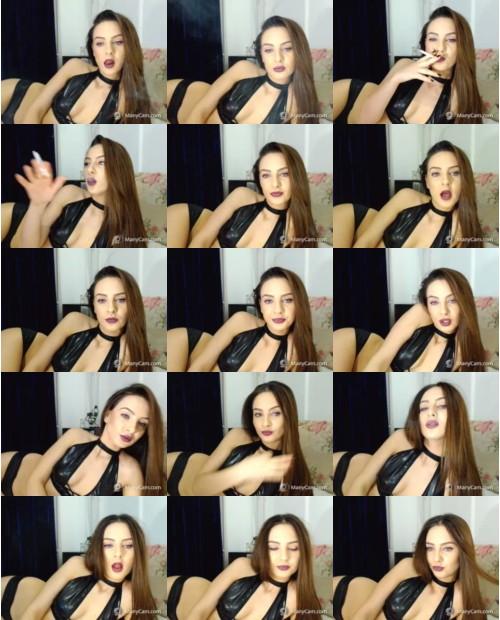Download Video File: myfreecams flowreyna