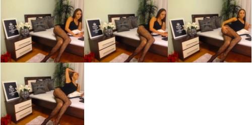 Download Video File: myfreecams lana vip