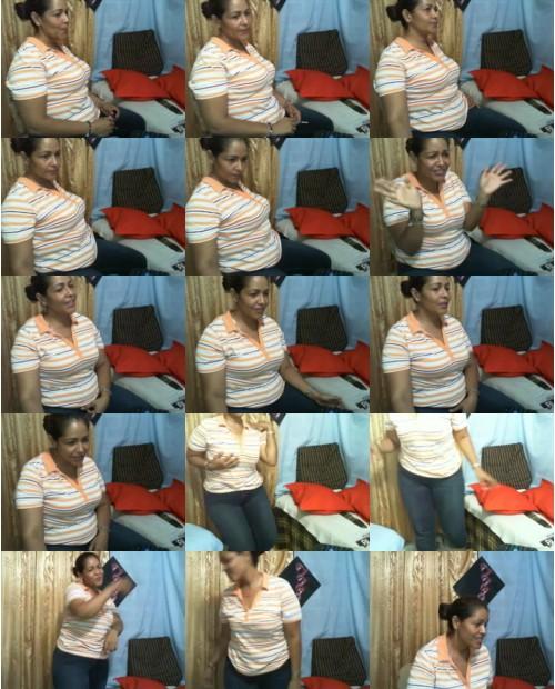 Download Video File: myfreecams horny horny4u