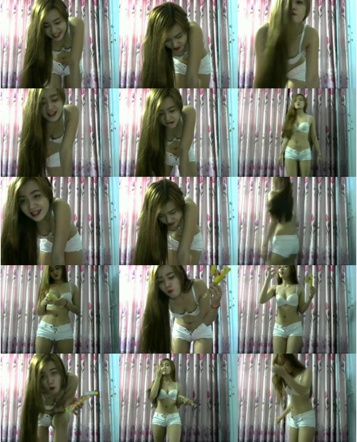 Download Video File: myfreecams just18 asia