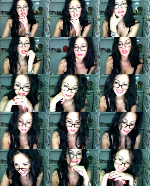 Download Video File: myfreecams annatime1