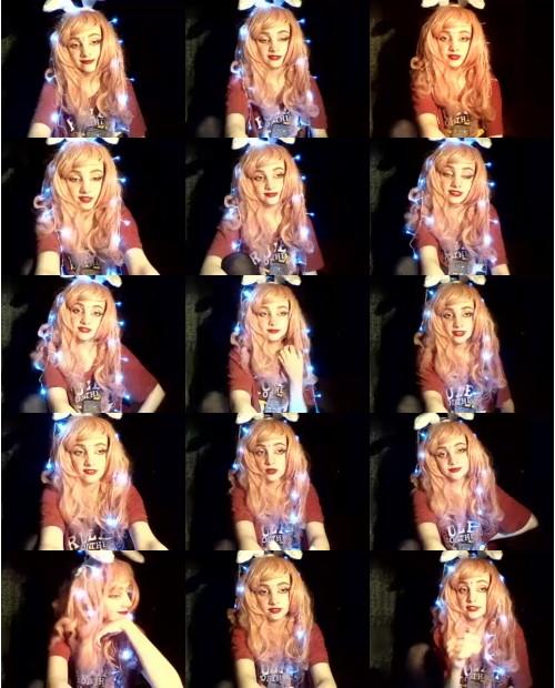 Download Video File: myfreecams angel aurora